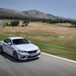 BMW M2 Competition_43