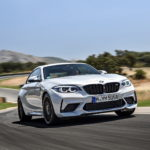 BMW M2 Competition_44