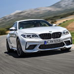BMW M2 Competition_45