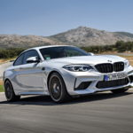 BMW M2 Competition_46