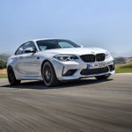 BMW M2 Competition_47