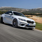 BMW M2 Competition_48