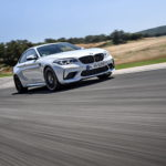 BMW M2 Competition_49