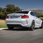 BMW M2 Competition_50