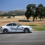 BMW M2 Competition_51