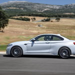BMW M2 Competition_52