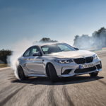 BMW M2 Competition_53