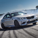 BMW M2 Competition_54