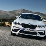 BMW M2 Competition_55