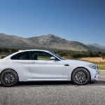BMW M2 Competition_56