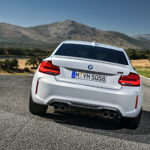 BMW M2 Competition_57