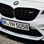 BMW M2 Competition_74