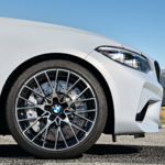 BMW M2 Competition_75