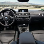 BMW M2 Competition_76