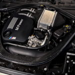 BMW M2 Competition_80