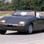 BMW Z1 Prototype (1)