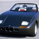 BMW Z1 Prototype (2)