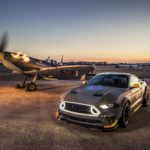 Ford Mustang Eagle _01