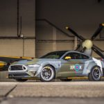 Ford Mustang Eagle _02