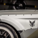 Ford Mustang Eagle _04