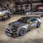 Ford Mustang Eagle _06