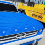 Ford Mustang Lego_1