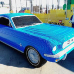 Ford Mustang Lego_4