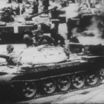 T54 a T55 (1)