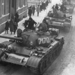 T54 a T55 (11)