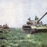 T54 a T55 (3)