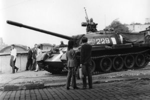 T54 a T55 (4)