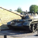 T54 a T55 (5)