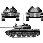 T54 a T55 (8)