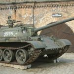 T54 a T55 (9)
