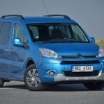 ojety Citroen Berlingo (10)