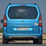 ojety Citroen Berlingo (14)