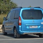 ojety Citroen Berlingo (15)