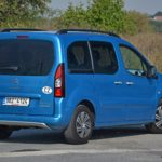 ojety Citroen Berlingo (16)
