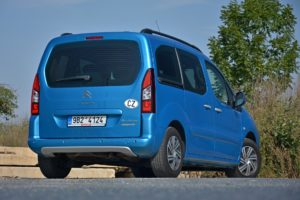 ojety Citroen Berlingo (18)