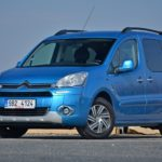 ojety Citroen Berlingo (2)