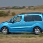 ojety Citroen Berlingo (22)