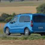 ojety Citroen Berlingo (23)