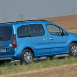 ojety Citroen Berlingo (25)