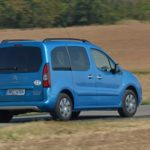 ojety Citroen Berlingo (26)