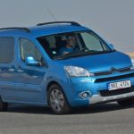 ojety Citroen Berlingo (32)