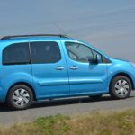 ojety Citroen Berlingo (33)