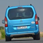 ojety Citroen Berlingo (34)