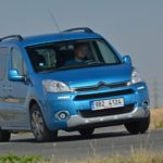 ojety Citroen Berlingo (35)