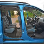 ojety Citroen Berlingo (38)