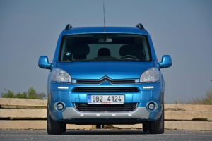 ojety Citroen Berlingo (7)